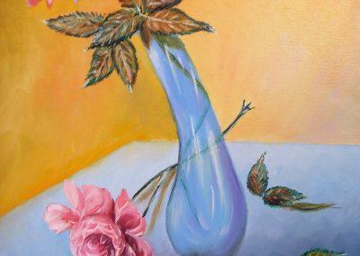 Fleur de l'Amour DURAND Maurice